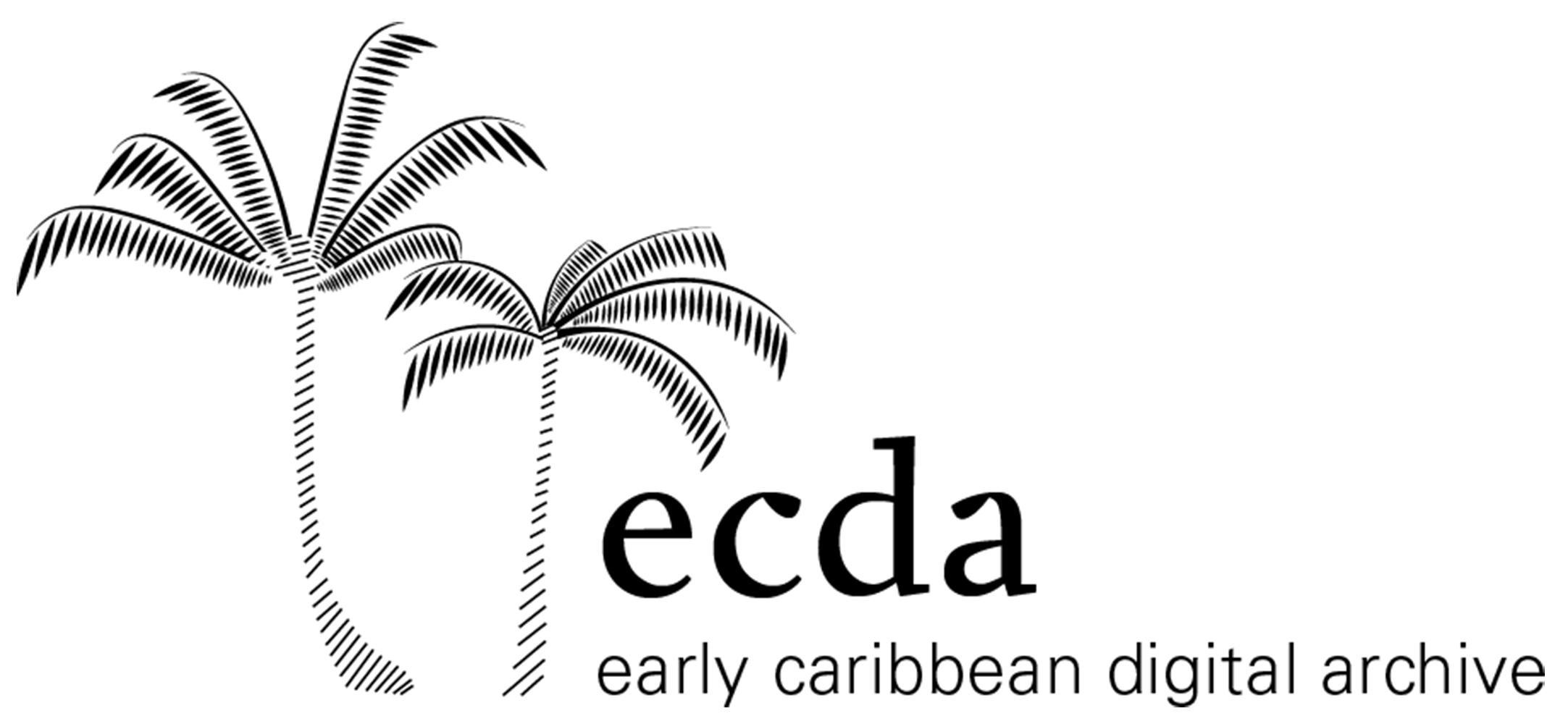 Early Caribbean Digital Archive |